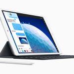 5 razones para esperar al iPad Air 4 y 3 razones para no
