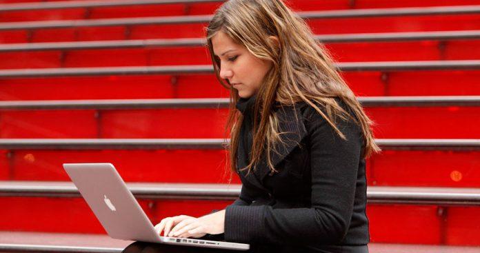 5 razones por las que debería crear un curso en línea