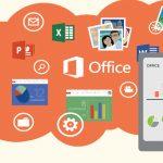 5 servicios que te ayudarán a trabajar de manera más eficiente