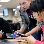 6 gadgets que te ayudarán a estudiar mejor