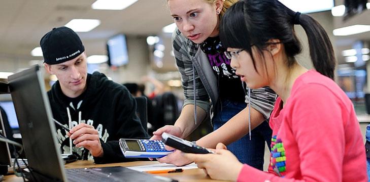 datos-estudiantiles-recopilados