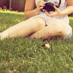 6 trucos que no sabías que podía hacer tu cámara