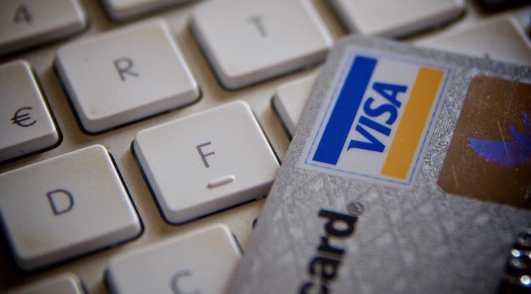 pago-comercio electrónico