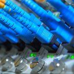 Los 5 factores principales a considerar al elegir un Internet de alta velocidad confiable