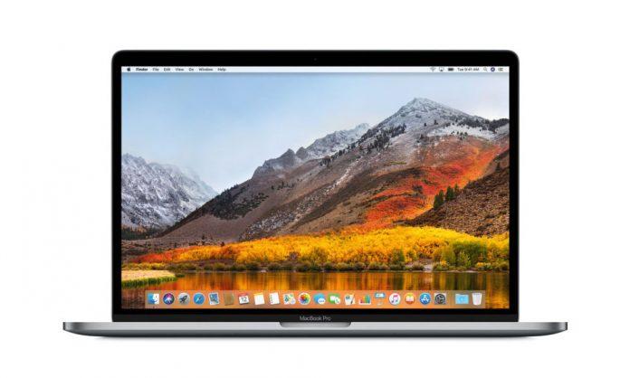$ 700 de descuento en ofertas de MacBook Pro hoy en Amazon