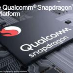 8 mejores teléfonos Qualcomm Snapdragon 675 para comprar en 2020