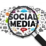 9 consejos para crear una marca de redes sociales eficaz