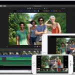 9 consejos sobre cómo editar un video de marketing