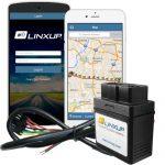 9 formas en que los dispositivos de rastreo GPS pueden mejorar el rendimiento de su negocio