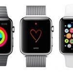 A Android Wear y Apple Watch les faltan funciones de protección antirrobo