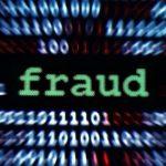 A medida que aumenta la inversión publicitaria este año, los fraudes publicitarios están a punto de volverse más persistentes