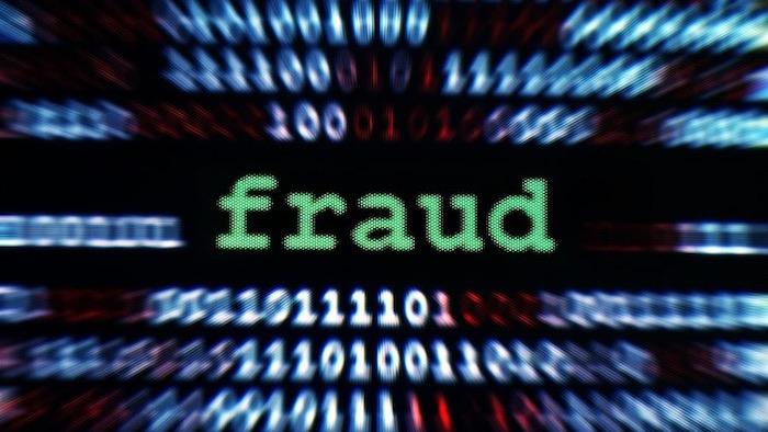 publicidad-fraudes
