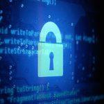 A medida que se acerca la implementación de SHA2, las naciones en desarrollo pueden enfrentar obstáculos en el acceso a Internet