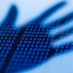 A pesar de muchos informes de filtración de datos, a algunas personas todavía no les importa la privacidad