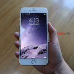 A pesar del fuerte cifrado, el factor humano sigue siendo el eslabón más débil en la seguridad de iOS 8