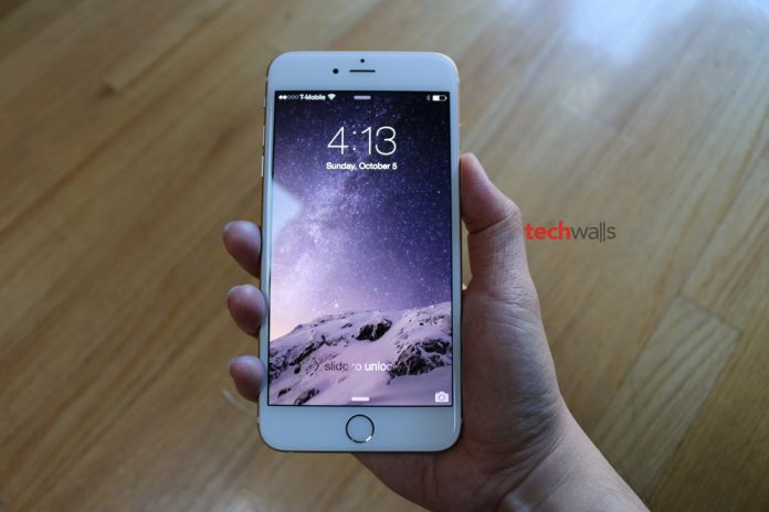 iphone-6-plus-8