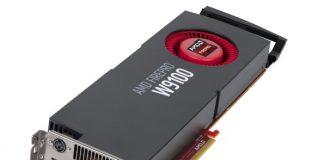 AMD FirePro W9100 frente a NVIDIA Quadro K6000
