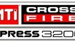 ASUS M2R32-MVP vs ECS KA3 MVP Extreme: CrossFire Xpress 3200 Shootout