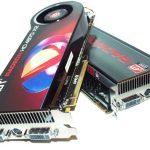 ATI Radeon HD 4870 X2 – AMD Volver arriba