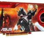 ATI Radeon HD 4890: Presentación de la RV790