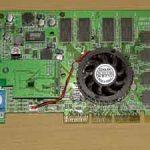 Abit Siluro GeForce2 GTS 64 MB