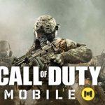 Activision y Tencent anuncian Call of Duty: Mobile;  Estará disponible para Android e iOS