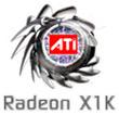 Actualización de ATI Radeon X1K: X1950 XTX, X1900 XT de 256 MB, X1650 Pro y X1300 XT