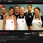 Actualización de BBC iPlayer extendida de siete a 30 días