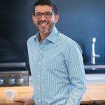 Adam Jiwan y Spring Labs: cómo la pasión puede impulsar el futuro de la identidad y el crédito