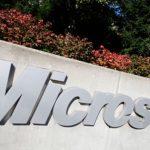 Advanced Persistent Threat utiliza documentos de Microsoft para dirigirse a periodistas y otros