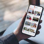 Ahora puedes ver Freeview TV en tu teléfono Android gratis