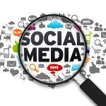 ¿Son las redes sociales esenciales para el éxito de los negocios en línea?