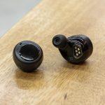 Amazon Echo Buds: Alexa en tu oído