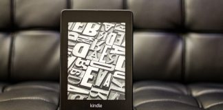 Amazon acaba de reducir el precio del Kindle Paperwhite