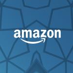 Amazon adquiere el HomePod de Apple con el nuevo Echo Studio