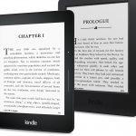 Amazon crea un paquete de Kindle para niños