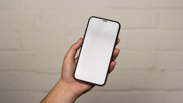 Amazon ha recortado £ 150 del último iPhone de Apple