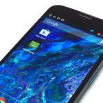 Android refinado: revisión del teléfono inteligente Moto X