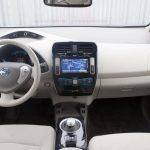 Aplicación de control remoto de Nissan vulnerable a los piratas informáticos