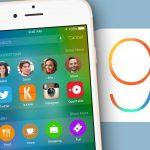 Apple enfrenta el problema de calentamiento del iPhone 6s