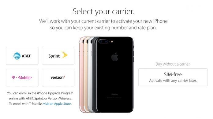 iphone-7-sim-free