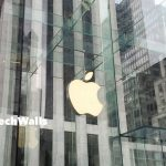 Apple intensifica la lucha con el FBI a través del cifrado de iPhone e iCloud