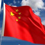La respuesta de China a la vigilancia de Estados Unidos: construir un teléfono seguro en casa