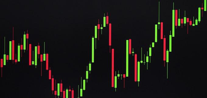 Aprendiendo análisis técnico para un mejor comercio
