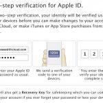 Asegure su iPhone 6 y 6 Plus con estos pasos