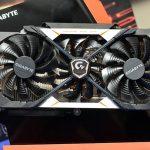 Aspectos destacados de la cumbre de componentes de PC Gigabyte, Intel y Corsair Enthusiast