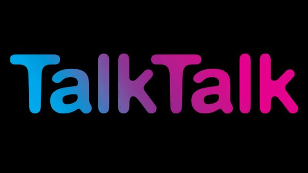 Habla habla