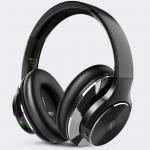Auriculares OneOdio A10: excelente relación calidad-precio