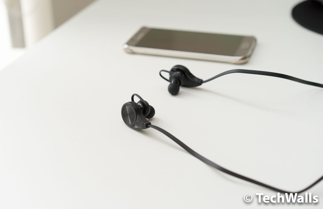 hopday-auriculares-1