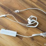 Auriculares inteligentes Sennheiser AMBEO con revisión de grabación binaural: casi perfectos